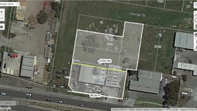 Development / Land commercial property for sale at 138-142 Somerton Road Somerton VIC 3062