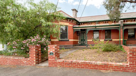 Development / Land commercial property for sale at 8A-8B Dollman Street Brunswick VIC 3056