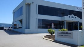 Showrooms / Bulky Goods commercial property for lease at Unit 1/7 Prindiville Dr Wangara WA 6065