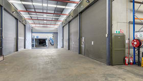 Showrooms / Bulky Goods commercial property sold at 5/509-529 Parramatta Road Leichhardt NSW 2040