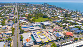 Shop & Retail commercial property for sale at 32 Baynes Street Margate QLD 4019