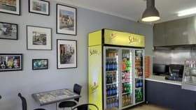 Shop & Retail commercial property for sale at Kilsyth VIC 3137
