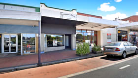Shop & Retail commercial property for sale at 97 Throssell Street Collie WA 6225