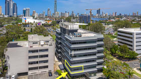 Offices commercial property for sale at SUITE 5, LEVEL ONE / BUNDALL RD Bundall QLD 4217