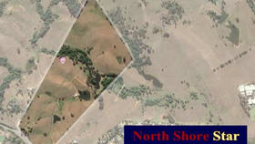 Rural / Farming commercial property for sale at 58 Raby Rd Varroville NSW 2566