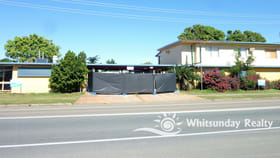 Retail commercial property for sale at 184 Main Street Proserpine QLD 4800