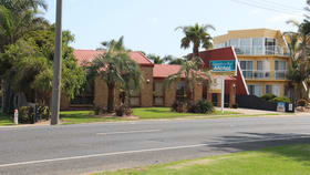 Hotel / Leisure commercial property for sale at 639 Esplanade Lakes Entrance VIC 3909