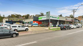 Retail commercial property for sale at 35-41 Collins Street Kiama NSW 2533