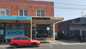 Shop & Retail commercial property for sale at 52 Florence Street Mentone VIC 3194