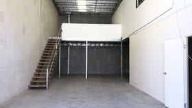 Offices commercial property for sale at 35/20 Ellerslie Road Meadowbrook QLD 4131