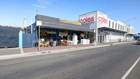 Offices commercial property for sale at 381 Invermay Road Mowbray TAS 7248