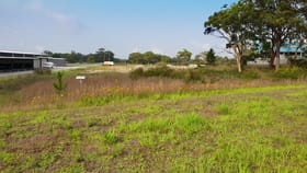 Development / Land commercial property for sale at 59 Somersby Falls Road Somersby NSW 2250