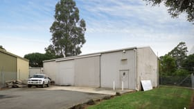 Factory, Warehouse & Industrial commercial property sold at 8 Ryan Court Warragul VIC 3820