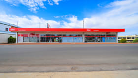 Shop & Retail commercial property for sale at 15 Peel Tce Northam WA 6401