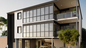 Offices commercial property for lease at 16 Grainger Street Lambton NSW 2299