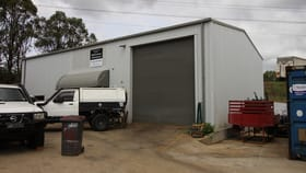 Factory, Warehouse & Industrial commercial property for sale at 2/8 Aminya Place Cardiff NSW 2285
