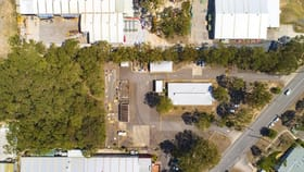Factory, Warehouse & Industrial commercial property sold at 14,160m2 Industrial Land (appr/11 Lucca Road Wyong NSW 2259