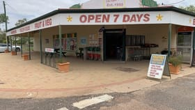 Shop & Retail commercial property for sale at 79 Vindex Street Winton QLD 4735