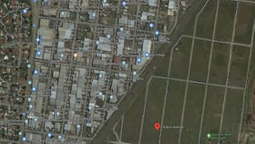 Industrial / Warehouse commercial property for sale at 3-5 Auburn Avenue Sunshine North VIC 3020