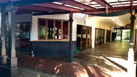 Shop & Retail commercial property for sale at 1/24 Coondoo Street Kuranda QLD 4881