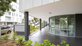 Shop & Retail commercial property for lease at Shop 2/71 Ridge St Gordon NSW 2072