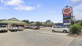 Medical / Consulting commercial property for lease at 4/4 Mill  Street Landsborough QLD 4550