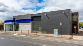 Offices commercial property for lease at Unit B/201-203 Sturt Road Seacombe Gardens SA 5047
