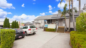 Showrooms / Bulky Goods commercial property for sale at 52 Elizabeth Street Paddington QLD 4064