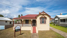 Medical / Consulting commercial property for sale at 10 Canning St Bega NSW 2550