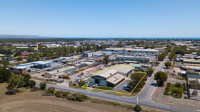 Industrial / Warehouse commercial property for sale at 70 How Road Aldinga Beach SA 5173
