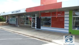 Shop & Retail commercial property for sale at 9 Morrison Street Wodonga VIC 3690