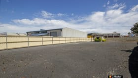 Development / Land commercial property sold at 16 Inverloch Road Wonthaggi VIC 3995