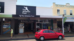 Shop & Retail commercial property for sale at (S)/84-86 Horton Street Port Macquarie NSW 2444