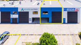 Factory, Warehouse & Industrial commercial property for sale at Unit 8.10 Enterprise Street Molendinar QLD 4214