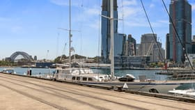 Offices commercial property for sale at 97/26-32 Pirrama Rd Pyrmont NSW 2009