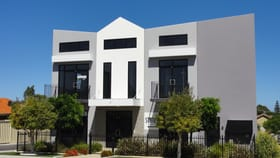 Offices commercial property for sale at 3/58 Anstruther Road Mandurah WA 6210