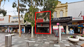 Shop & Retail commercial property for sale at 104 Nicholson Street Footscray VIC 3011