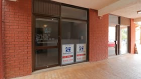 Offices commercial property for lease at 3/4 Ireland Street Bright VIC 3741
