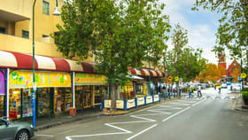 Retail commercial property for sale at 16 & 18 Pratt  Street Moonee Ponds VIC 3039