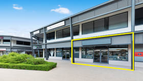 Retail commercial property for sale at 16/228-230 Shute Harbour Road Cannonvale QLD 4802