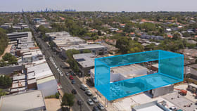 Development / Land commercial property for sale at 1233 Toorak Road Camberwell VIC 3124