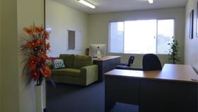 Offices commercial property for sale at 10/24 Victoria Street Midland WA 6056