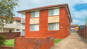 Other commercial property sold at 61 Augusta Street Punchbowl NSW 2196