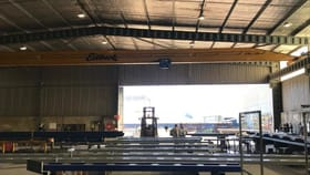 Industrial / Warehouse commercial property for sale at 24-28 Lords Place Orange NSW 2800