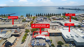 Shop & Retail commercial property for sale at 46 Liverpool Street Port Lincoln SA 5606