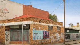 Other commercial property for sale at 165 Sydney Road Coburg VIC 3058