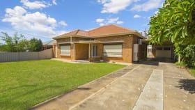 Offices commercial property sold at 272 Grange Road Flinders Park SA 5025