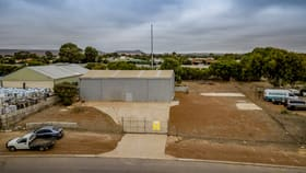 Industrial / Warehouse commercial property for sale at 10 Stow Street Webberton WA 6530