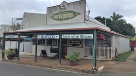 Shop & Retail commercial property for sale at Yungaburra QLD 4884