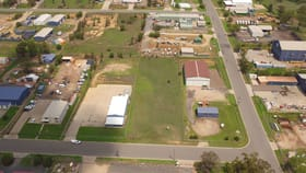Development / Land commercial property sold at 4 Strathmore Road Muswellbrook NSW 2333